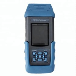 ST612 Senter TDR Cable Fault Locator
