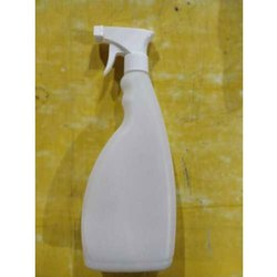 Housekeeping Spray Bottle