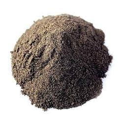 Black Pepper Powder, 10 KG