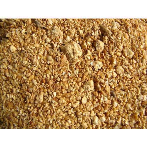 Layer Poultry Feed