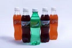 Dailyfit Cold drinks