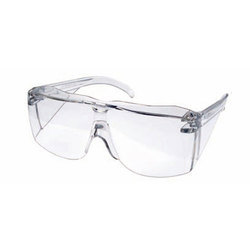 7bc600cf64 Safety Goggles in Ernakulam