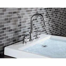 Bathroom Faucets In Jaipur Rajasthan Manufacturers Suppliers Of - Pictures of bathroom faucets