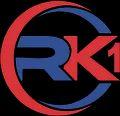 R.K.1 ENGRAVERS