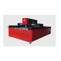 Die Board Laser Cutting Machine