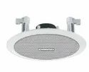 CS-8151T PA Ceiling Speakers