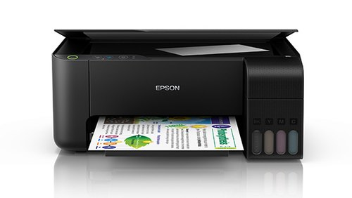 Epson L3110 Multifunction Inktank Printer