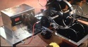LM-ADM-40 Fully Automatic Agarbatti Dipping Machine