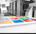 Corporate Printing services