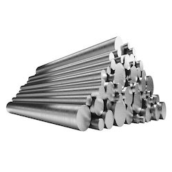 Duplex Steel F51 Rod
