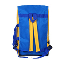 Sports Bags Cricket Kit