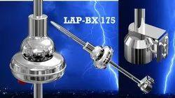 Upto 107m Radius Advanced Lightning Protection LAP-BX175