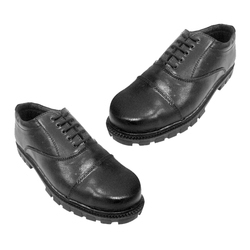 3d0c44b68e61b1 Acme Safety Shoes - Acme Atom Safety Shoe Latest Price, Dealers ...