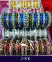 Anniversary Fancy Bangles And Kadas For Ladies