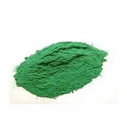 Nickel Carbonate Powder