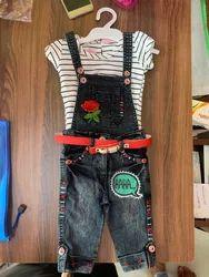 Kids Readymade Wear