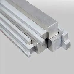 Rectangle Stainless Steel Round Bar