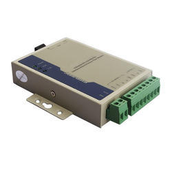 Model277A(RS-232 to Fiber Optic Converter)