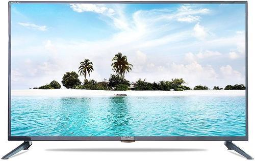 415dbb44511 Mitashi 80 cm (32 inches) HS HD Ready LED Smart TV (Black)