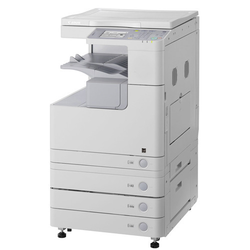 Canon IR 2270  Photocopy Machine