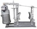Electro Hydraulic Thrustor Brakes