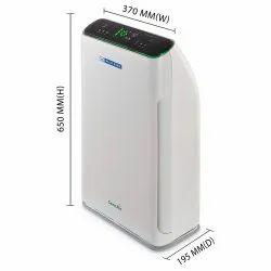 Bluestar Air Purifier AP490Lan
