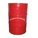 Dixylene Disulphide