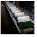Bucket Belt Conveyors