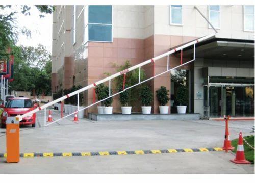 Gates - Automatic Gates Manufacturer from Chennai