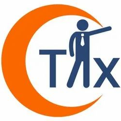 Income Tax Consultant Service, in Pan India, Firm