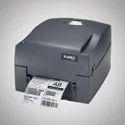 Godex G-500 Barcode Printers