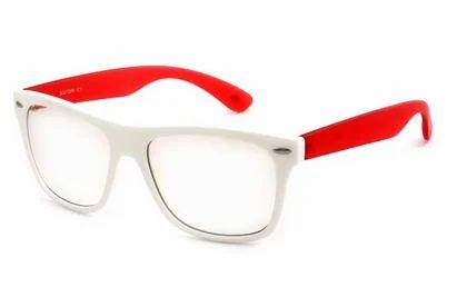 2b7840270e1 Metal Scott 2775 C11 Sun Glasses