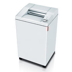 Kores Easy Cut 8530 Heavy Duty Paper Shredder