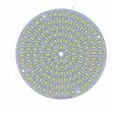LED PCB Lamp