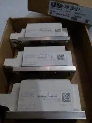 SKKH330/16E Insulated Gate Bipolar Transistor