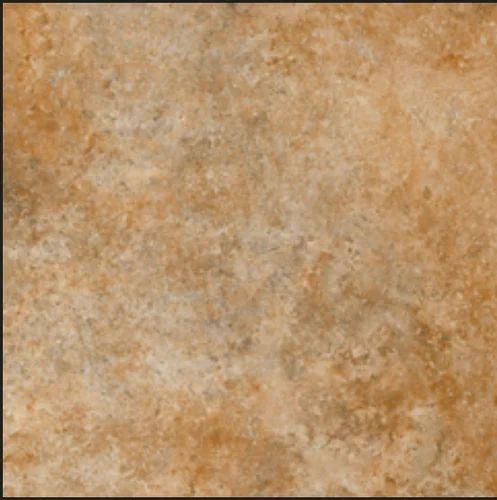 BDM Colorado Cotto Texture Finish Floor Tile - Granite World ...