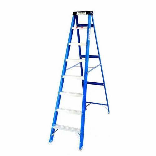 Youngman fibreglass step ladders moen 62390