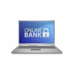 CSP Banking Service