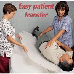 Patient Stretcher Trolley in Mumbai, पेशेंट स्ट्रेचर ...