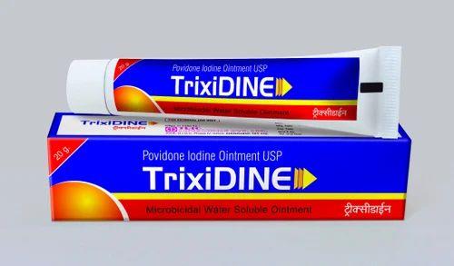 Pharma Franchise Opportunity in Kerala State