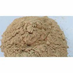 Fullers Earth Powder / Multani Mitti