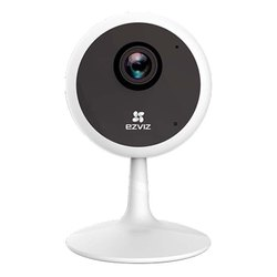 Digital EZVIZ Smart Home Wireless Camera with Audio, Model Name/Number: C!C