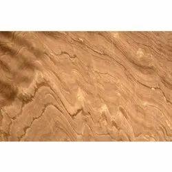 Brown Katani Marble