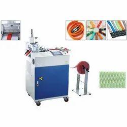 Ultrasonic Cutting Machine (Right Angle) LD-2100
