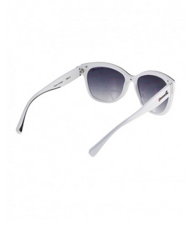 21c119040d Royalty Sunglass SMS5 at Rs 3490  piece