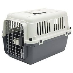 IATA Dog Crate