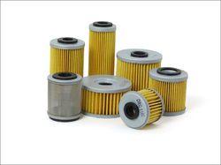 We01305 Engine Oil Filter