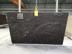 Classic Paradise Granite Slab, For Flooring And Countertops