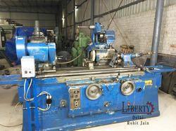 Churchill Cylindrical Grinding Machine