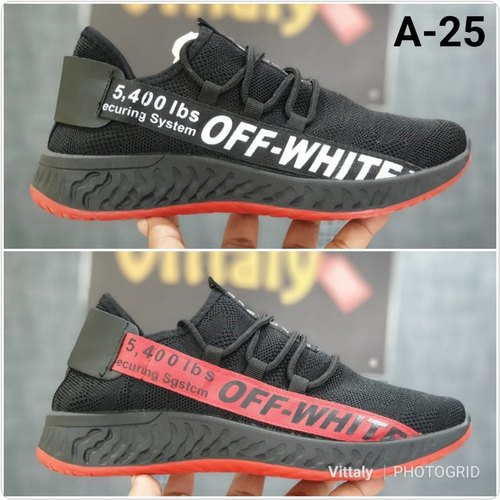 Low Price Sport Shoes, Model Name